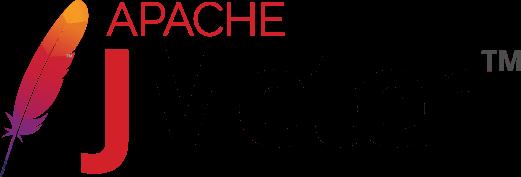 Logo JMeter